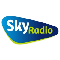 Logo of the podcast Sky Radio 101 FM - Podcasts