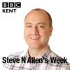 Logo du podcast Steve N Allen's Week
