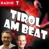 Logo du podcast ORF Radio Tirol - Tirol am Beat