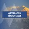 Logo of the podcast Actualités des Pays de Savoie