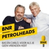 Logo of the podcast Petrolheads | BNR