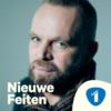 Logo of the podcast Nieuwe Feiten