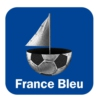 Logo of the podcast 100% USO France Bleu Orléans