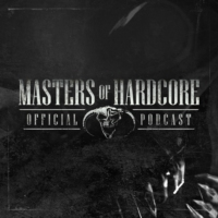 Logo du podcast Offical Masters of Hardcore Podcast