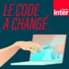 Logo of the podcast Le code a changé