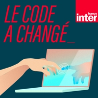 Logo du podcast Le code a changé