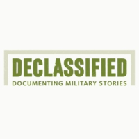 Logo of the podcast Declassified