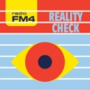 Logo du podcast FM4 Reality Check Podcast