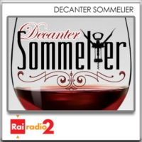 Logo of the podcast DECANTER SOMMELIER del 12/07/2012