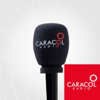 Logo du podcast Top Caracol 29 de agosto