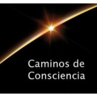 Logo of the podcast Podcast Caminos de Consciencia