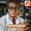 Logo du podcast L'Incollable - Radio SCOOP