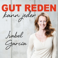Logo of the podcast Gut reden kann jeder