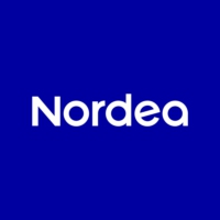 Logo of the podcast Nordea Insights NO