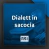 Logo du podcast Dialett in sacocia