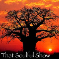 Logo du podcast That Soulful Show