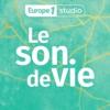 Logo of the podcast Le Son de Vie
