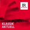 Logo du podcast Klassik aktuell
