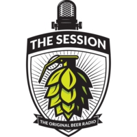 Logo du podcast The Session | Shutdown Special Edition | Red Clay Brewing Company