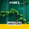 Logo of the podcast SWR1 BW Anstöße | SWR4 BW Morgengedanken