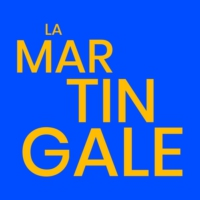 Logo du podcast La Martingale