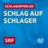 Logo du podcast Schlag auf Schlager