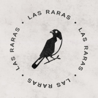 Logo of the podcast La red