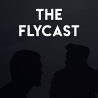 Logo of the podcast The Flycast