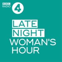 Logo du podcast Late Night Woman's Hour