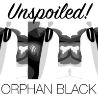 Logo of the podcast Orphan Black, S02E08- Variable And Full Of Perturbation