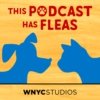 Logo du podcast This Podcast Has Fleas