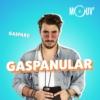Logo of the podcast Gaspanular