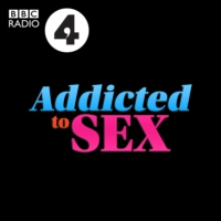 Logo du podcast Addicted to Sex
