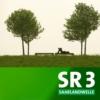 Logo du podcast SR 3 - Aus dem Leben