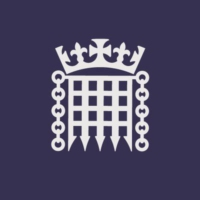 Logo du podcast Prime Minister's Questions - 24 March 2021