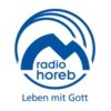 Logo of the podcast Radio Horeb, Spiritualitaet