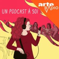 Logo du podcast ARTE Radio | Un podcast à soi