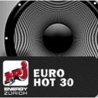 Logo du podcast Euro Hot 30