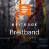 Logo du podcast Breitband - Medien und digitale Kultur - Deutschlandfunk Kultur