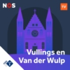 Logo of the podcast De Stemming van Vullings en Van der Wulp