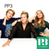 Logo du podcast PP3
