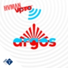 Logo of the podcast Argos