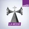 Logo du podcast La messe