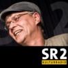 Logo du podcast Brunners Welt