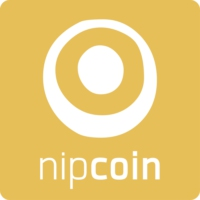 Logo du podcast NipCoin 006 – Counterparty