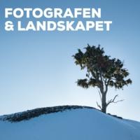 Logo of the podcast Fotografen och Landskapet