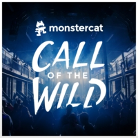 Logo du podcast Monstercat: Call of the Wild