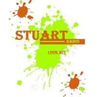 Logo of radio station Stuartradio