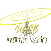 Logo de la radio UGSBRADIO