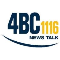 Logo de la radio 4BC